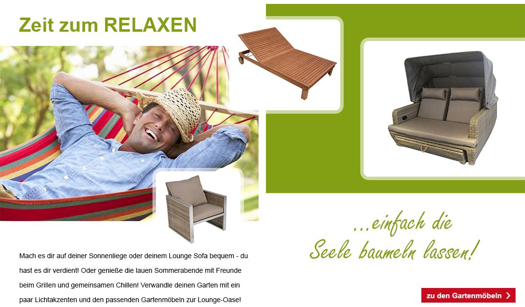 zeit_zum_relaxen