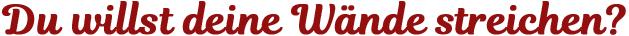 KW37_-berschrift