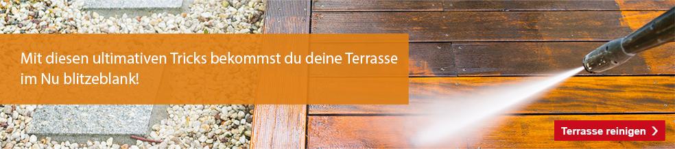 banner_terrasse_blitzeblank
