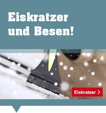 eiskratzer_besen