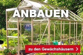 zu_den_gewaechshaeusern