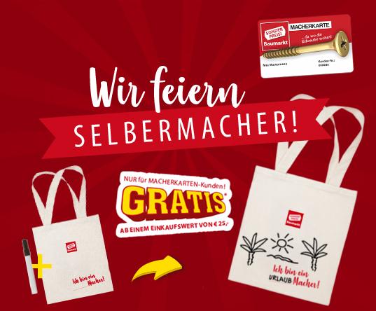 selbermacher_stoffbeutel5ab8bda02604d
