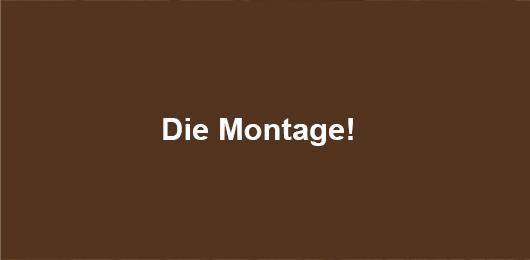 die_montage