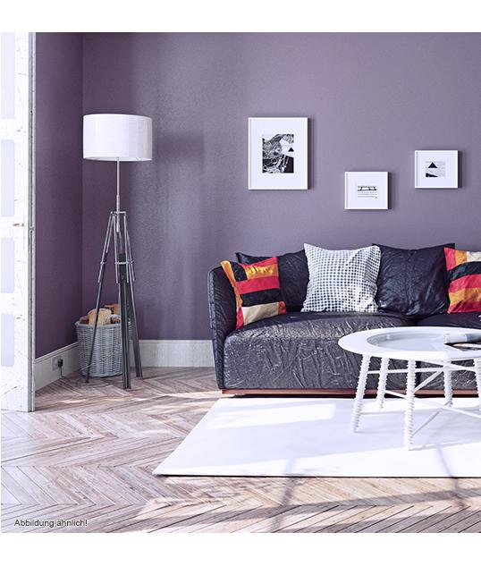 KW37_Bild_violett