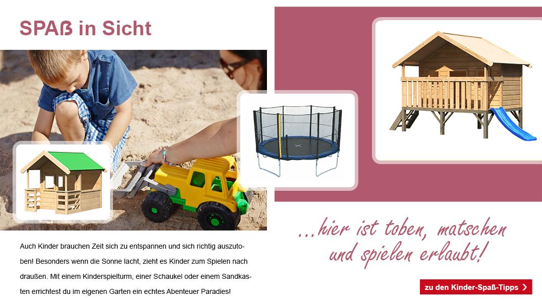spass_in_sicht