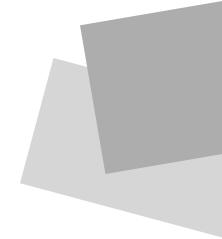 1_kw06_streich_tipps_1074_gabriel