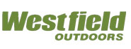 Westfield Outdoor GmbH