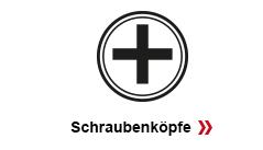 KW38_Landingpage_1074_desktop_Schrauben_07