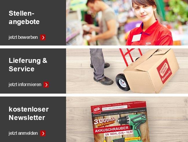 Dein Online Shop Mit Dem Gunstigen Preis Sonderpreis Baumarkt