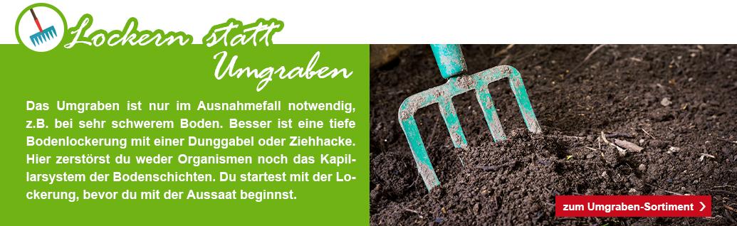 8_KW09_Garten_fit_machen_1074