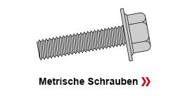 KW38_Landingpage_1074_desktop_Schrauben_09