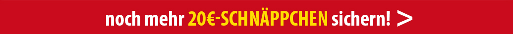 NEU_3_KW05_Landingpage_geh_waehlen_1074