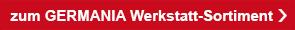 KW26_Landingpage_Werkstatteinrichtung_1074_07
