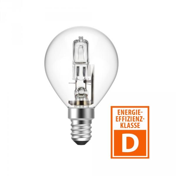 halogenlampe mini globe mit 20 oder 30 watt nach wahl mit e14 sockel sonderpreis baumarkt. Black Bedroom Furniture Sets. Home Design Ideas