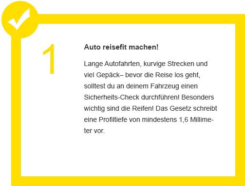 flaeche_eins_auto_reisefit