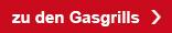 cta_den_gasgrills