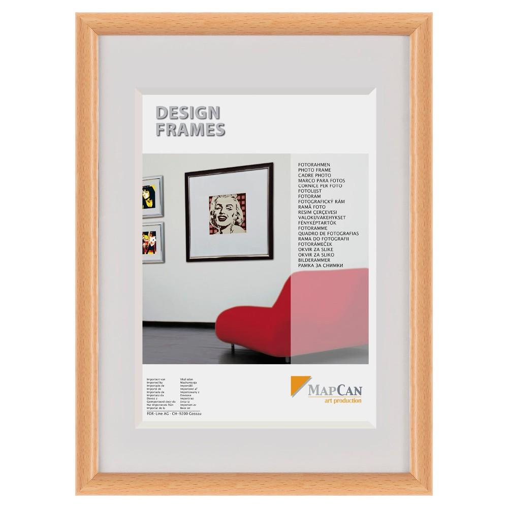 Ziemlich Brieftasche Größe Fotorahmen Collage Galerie - Bilderrahmen ...