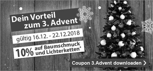 macherlounge_advent_2018_graustufen_04