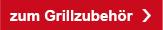 cta_zum_grillzubehoer