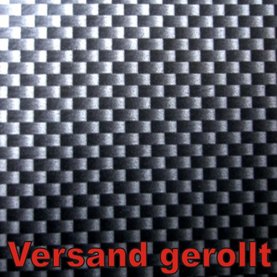 Klebefolie blau 200x45cm Dekofolie Selbstklebefolie M/öbelfolie