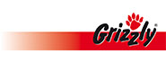 Grizzly Tools GmbH & Co. KG