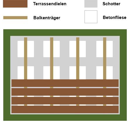 variante1_unterkonstruktion
