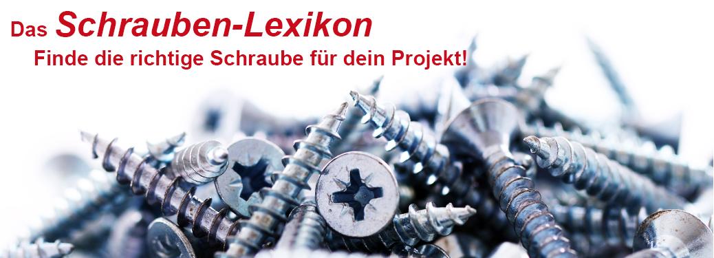 KW38_Landingpage_1074_desktop_Schrauben_03