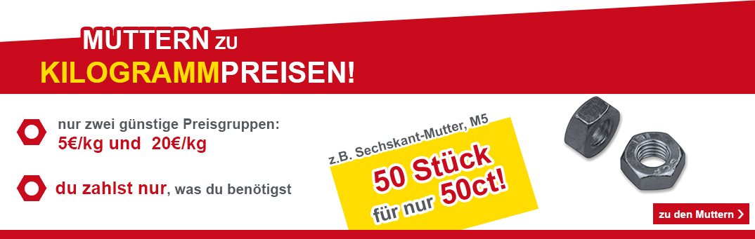 17_kw18_schmuck_aus_muttern_1024