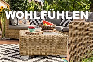 wohlfuehlen_loungemoebel