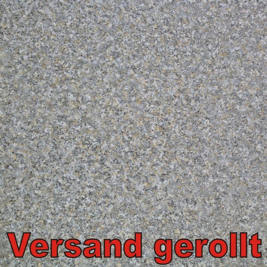 klebefolie 200x45cm stein granit terracotta dekofolie