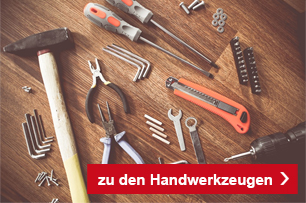 LP_Werkstatt_KW43_22