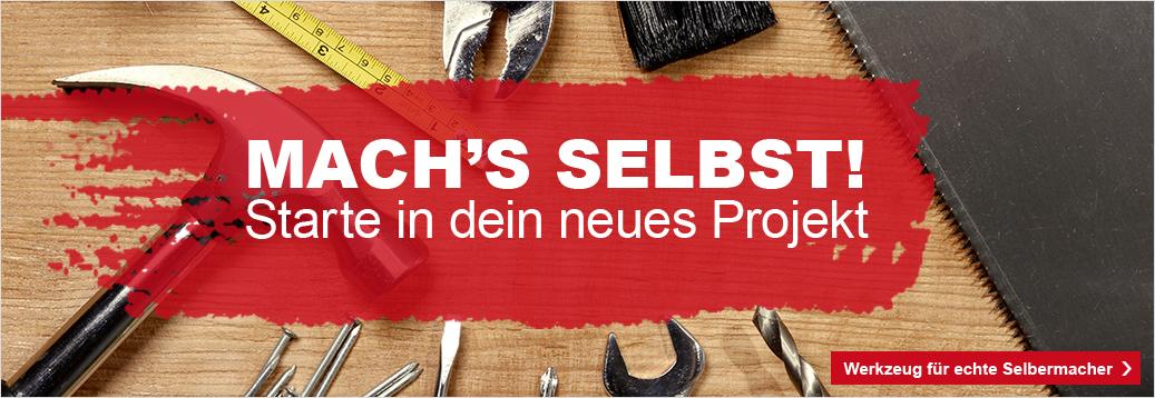 KW31_Themenwelt_Mach-s_selbst_1074_desktop_03