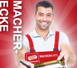 Macherlounge