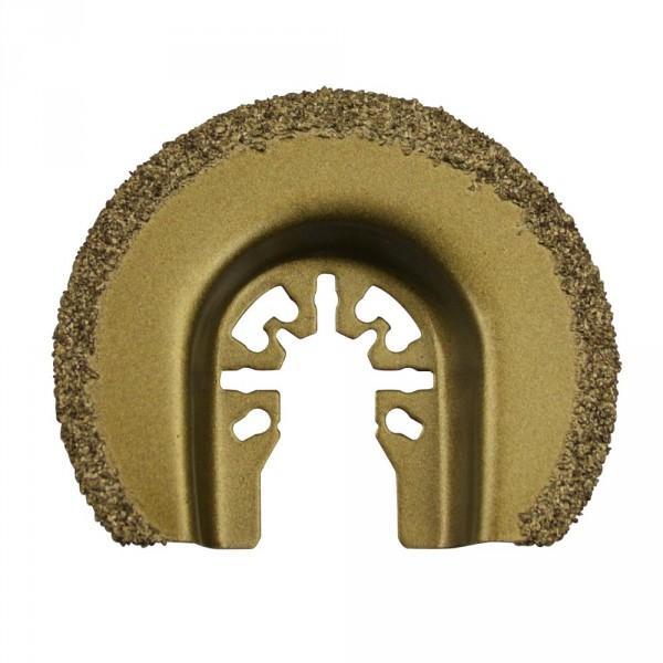 HM beschichtetes Radialsägeblatt 65 mm Sägeblatt