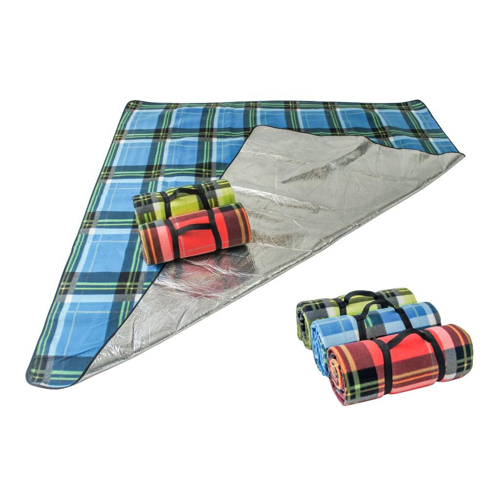 picknickdecke xxl 200 x 200 cm polyester fleece farblich sortiert sonderpreis baumarkt. Black Bedroom Furniture Sets. Home Design Ideas