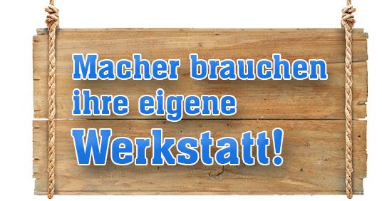 LP_Werkstatt_KW43_06