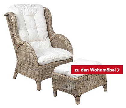 KW37_Produkt-1_weiss