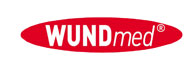 WUNDmed