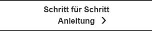 anker_schritt_fuer_schritt
