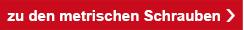 KW38_Landingpage_1074_desktop_Schrauben_106