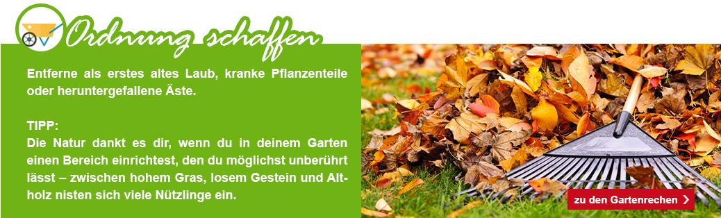 3_KW09_Garten_fit_machen_1074