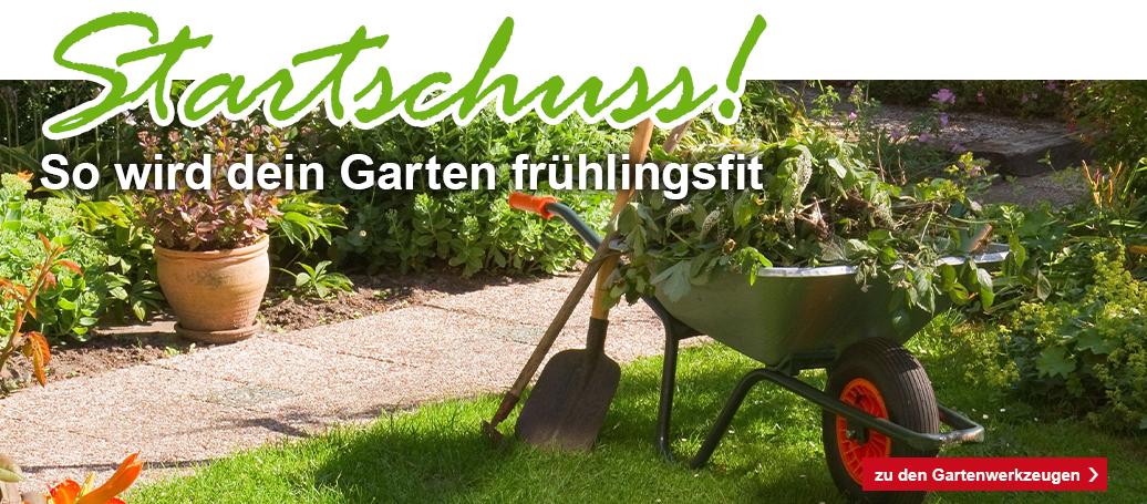 1_KW09_Garten_fit_machen_1074