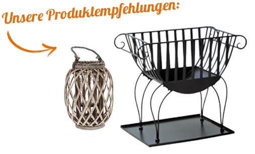 KW22_Garten-dekorieren_Landingpage_1074_desktop_12