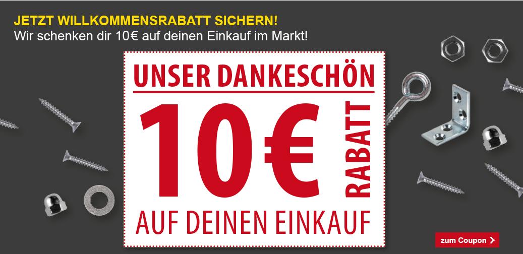 5_KW02_Eigenmarken_1074_desktop