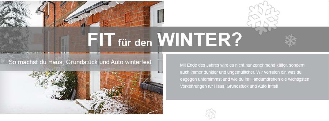 kw46_layout_lp_winterfest_03
