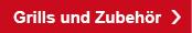 cta_grills_und_zubehoer