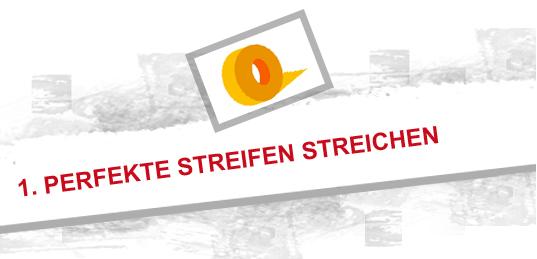 kw06_streich_tipps_1074_gabriel_08