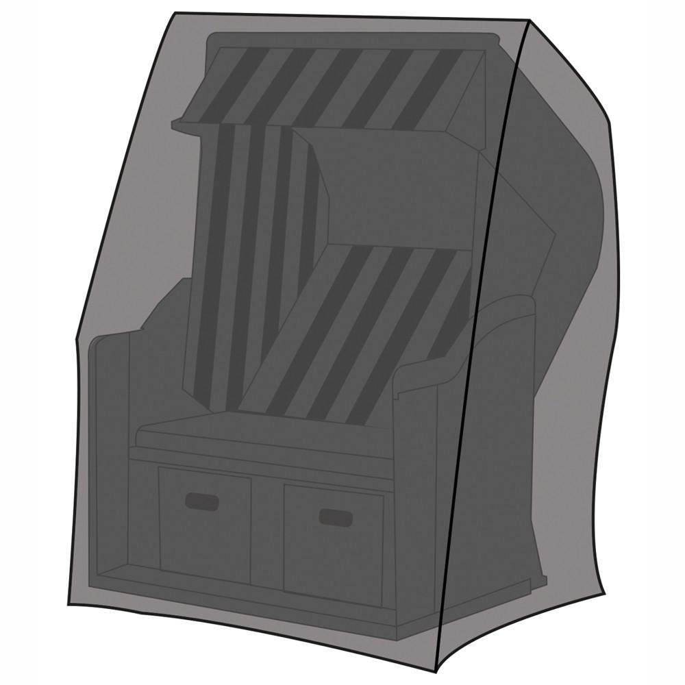 schutzh llen f r gartenm bel sonderpreis baumarkt. Black Bedroom Furniture Sets. Home Design Ideas