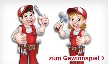bild_zum_gewinnspiel_willkommen