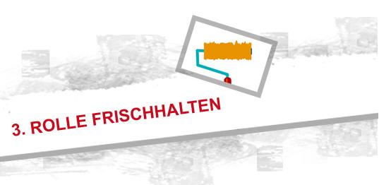 kw06_streich_tipps_1074_gabriel_34